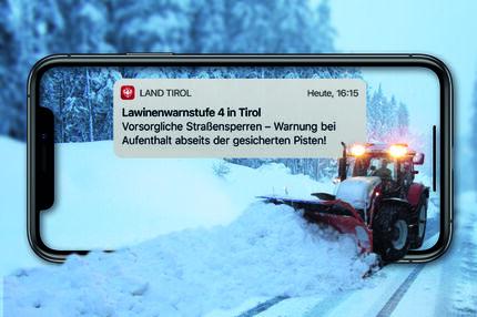 General Solutions / Land_Tirol_App1 / Zum Vergrößern auf das Bild klicken