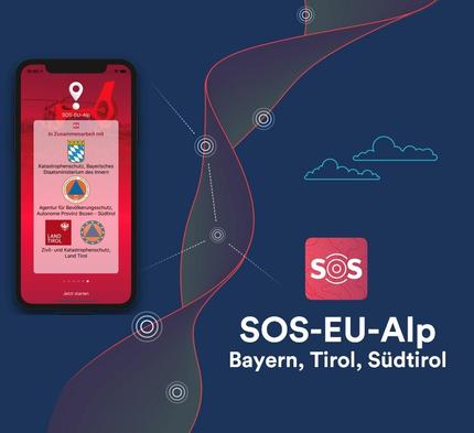 General Solutions / SOS_EU_AlP1 / Zum Vergrößern auf das Bild klicken